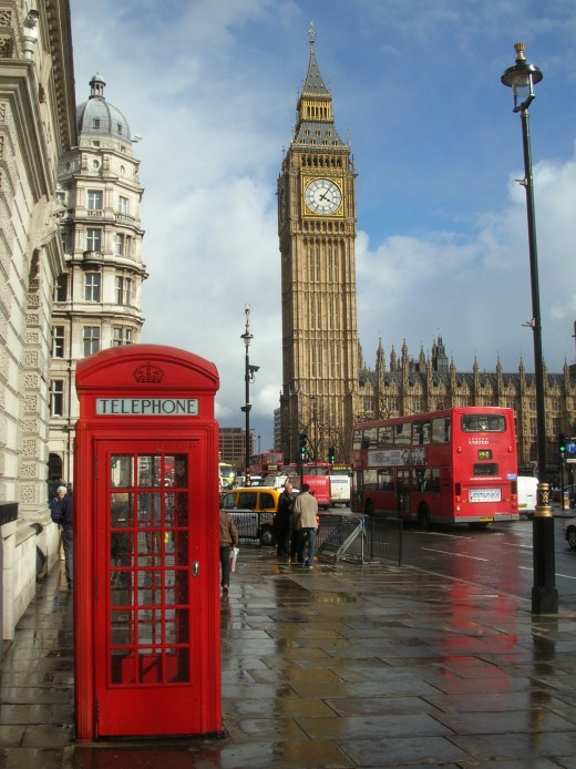 london_big_ben_phone_box1
