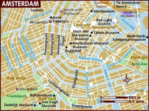 map_of_amsterdam