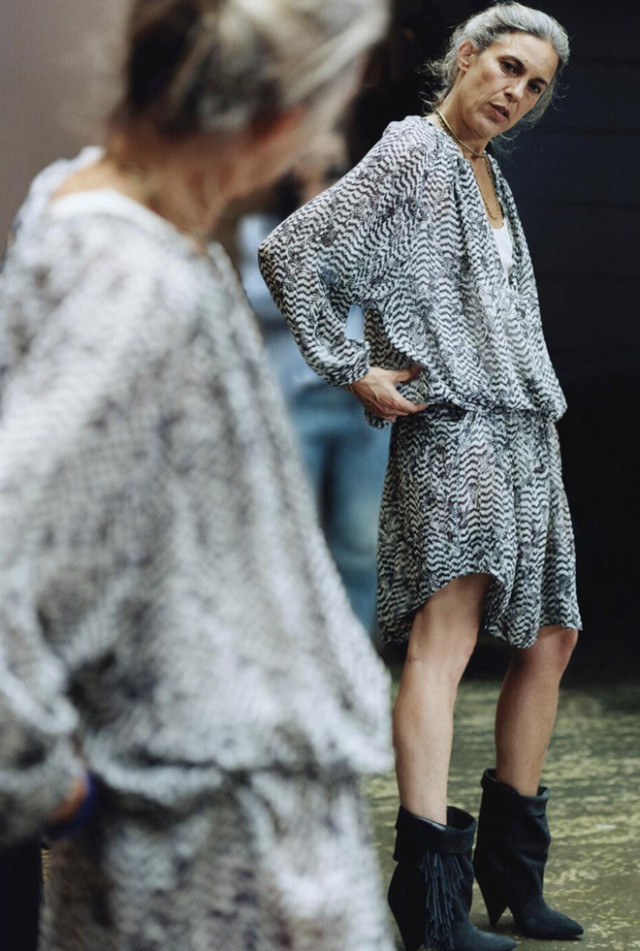 isabelmarant_hm_firstlook_02