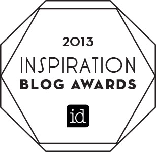 Indiedays Inspiration Awards