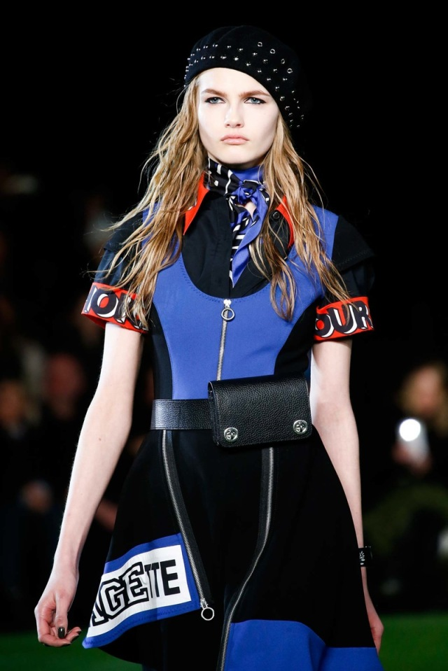 Marc by Marc Jacobs AW15 1