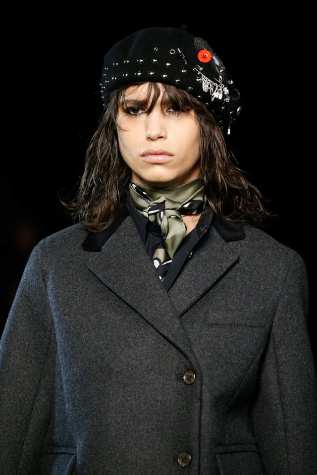 Marc by Marc Jacobs AW15 10