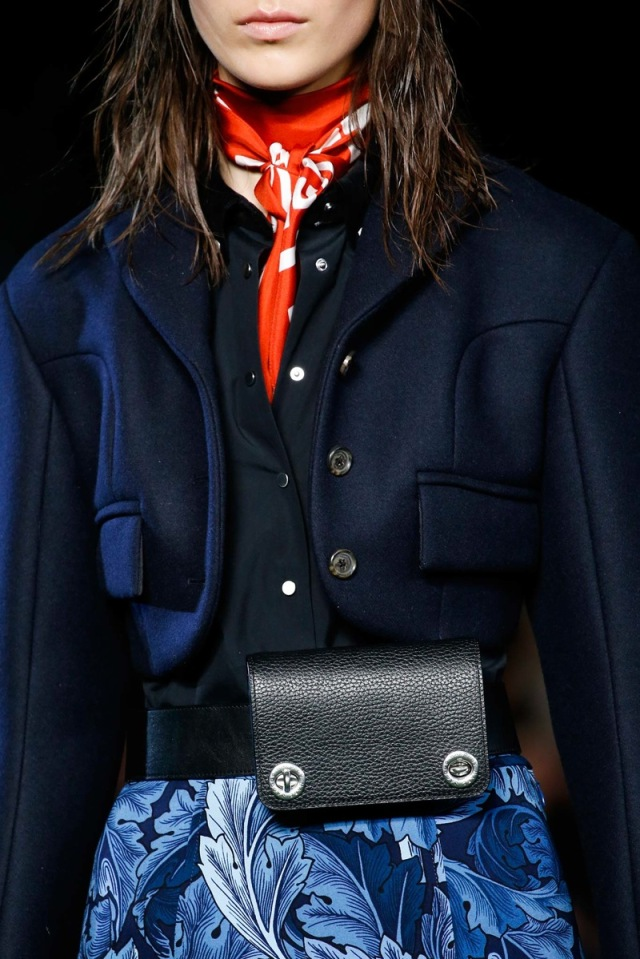 Marc by Marc Jacobs AW15 3