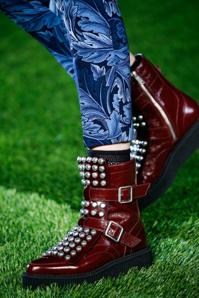 Marc by Marc Jacobs AW15 5