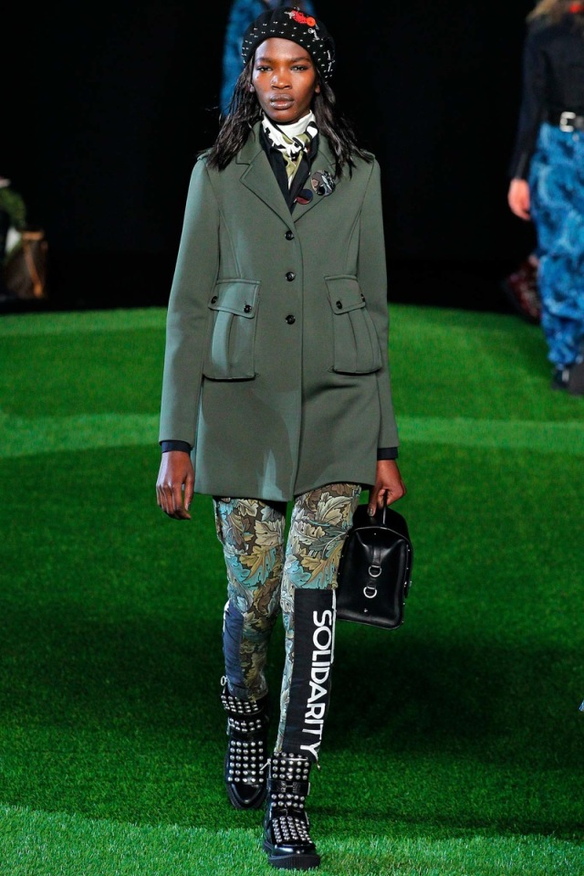 Marc by Marc Jacobs AW15 7