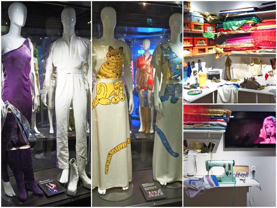 ABBA The Museum 14