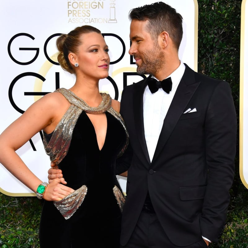 6-blake-lively-ryan-reynolds