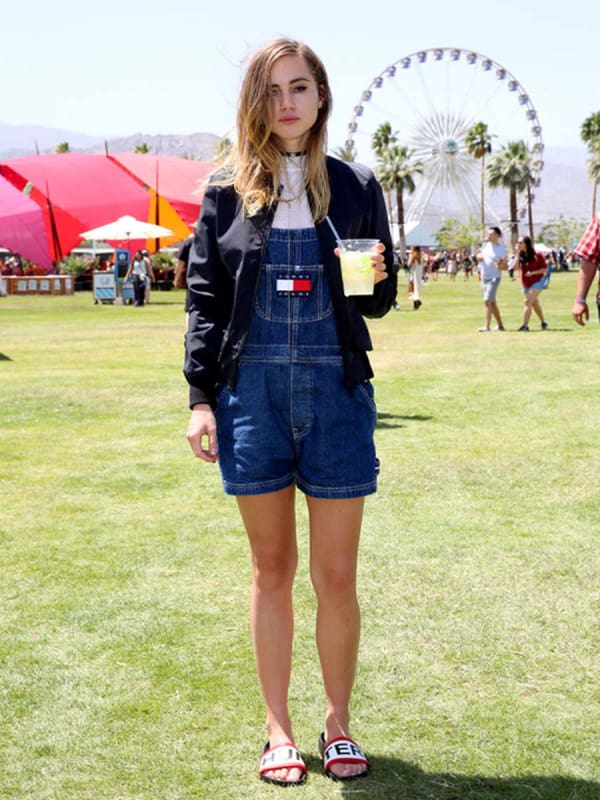 elle-coachella-look-fashion-10