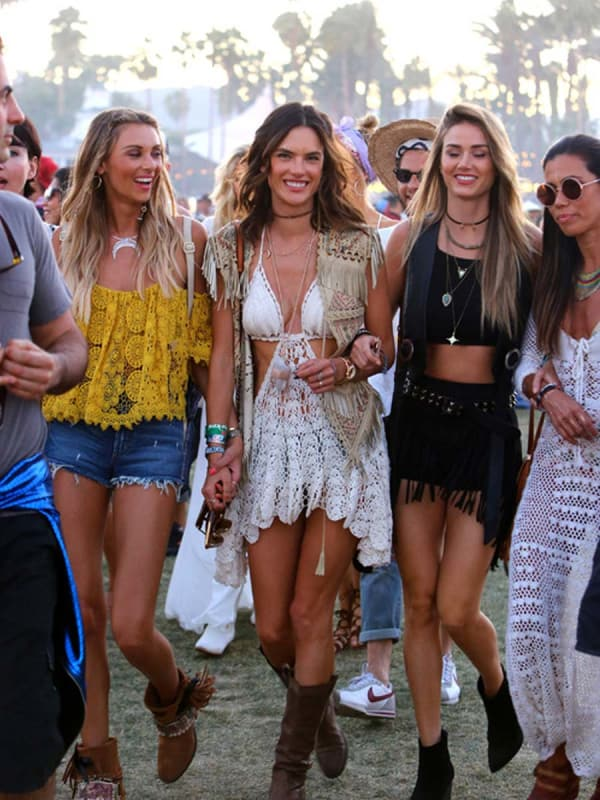 elle-coachella-look-fashion-6