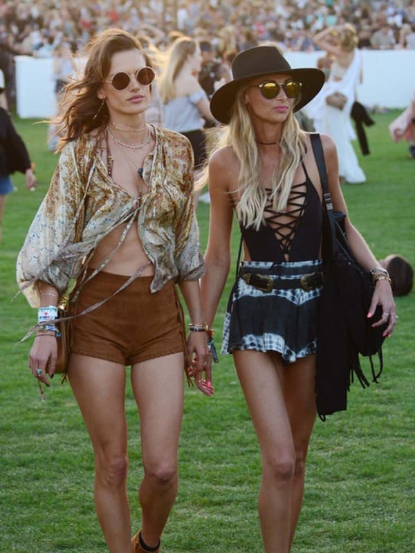 elle-coachella-look-fashion