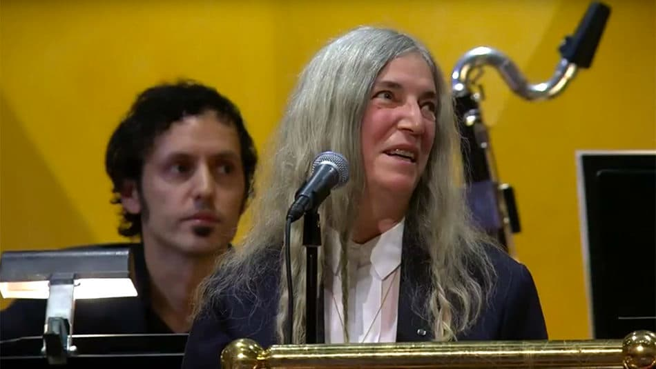 nobel-2016-patti-smith